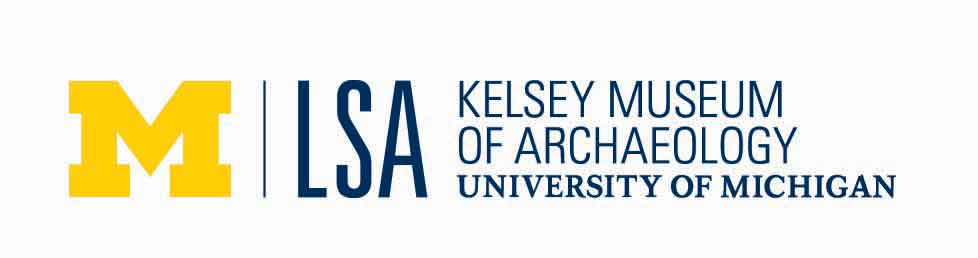Kelsey Museum of Archaeology Login