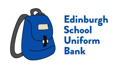 Edinburgh School Uniform Bank Login