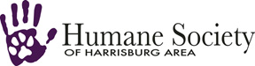 Humane Society of Harrisburg Area Login