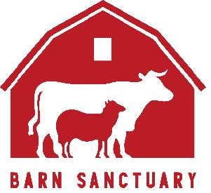 Barn Sanctuary Login