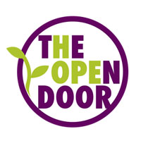 The Open Door Privacy Policy