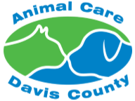 Animal Care of Davis County Court Ordered Community Service Application Form