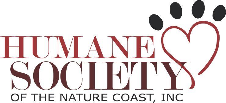 Humane Society of the Nature Coast Volunteer Application