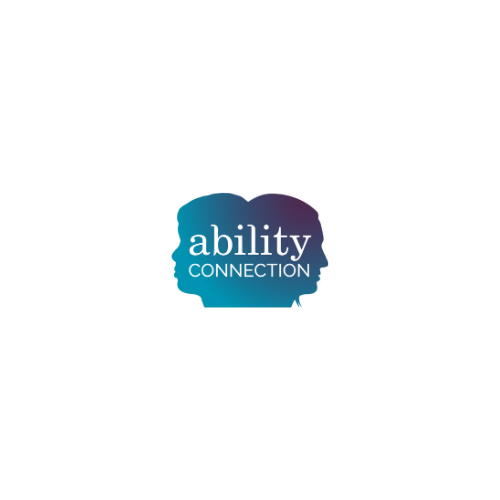 Ability Connection Volunteer Application Form