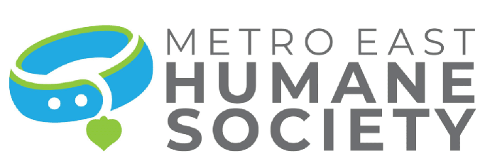 Metro East Humane Society Volunteer Application Form
