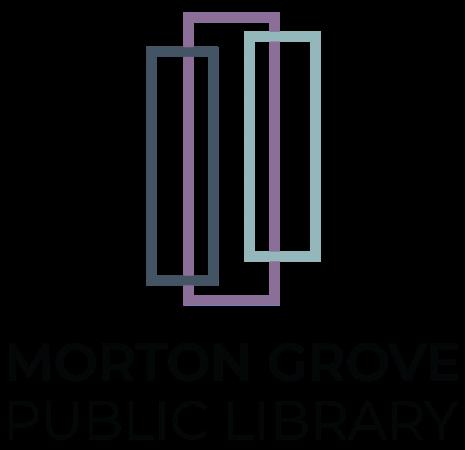 Morton Grove Public Library Volunteer Application Form