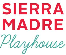 Sierra Madre Playhouse Login