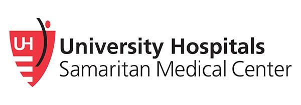 University Hospitals Samaritan Medical Center Login