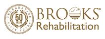Brooks Rehabilitation Volunteer Application Form - Teens