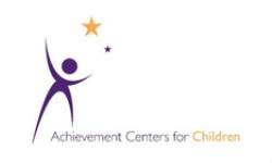 Achievement Centers for Children's Camp Cheerful Achievement Centers for Children - Camp Cheerful