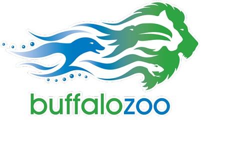 Buffalo Zoo Docent Application Form