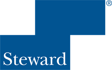 Steward Health Care Login
