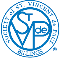 St. Vincent de Paul Privacy Policy