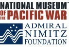 National Museum of the Pacific War Volunteer Application