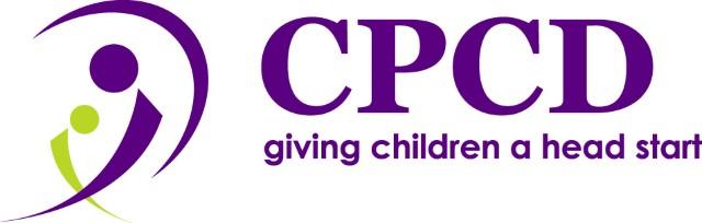 CPCD Head Start Volunteer Application