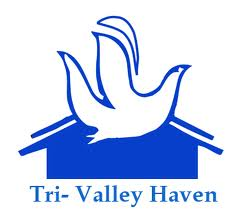Tri-Valley Haven Volunteer Application Form