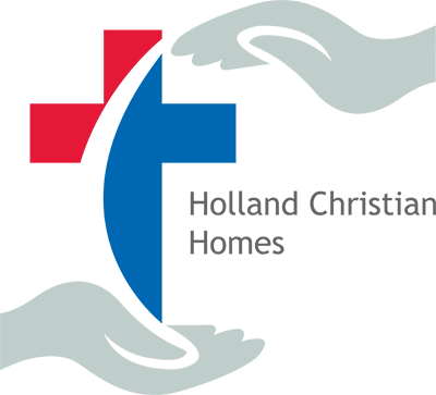 Holland Christian Homes Volunteer Opportunities
