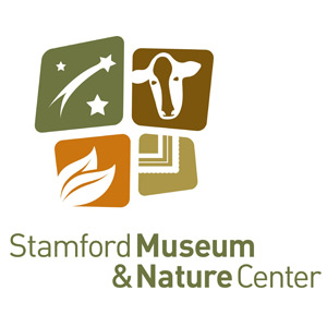 Stamford Museum and Nature Center Volunteer Application Form