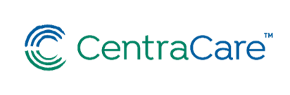 CentraCare Health Login