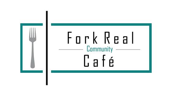 Fork Real Community Cafe Fork Real Cafe Volunteer Application