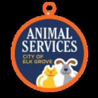 Elk Grove Animal Shelter EGAS Volunteer Application