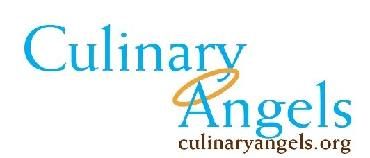 Culinary Angels Volunteer Sign-up Form