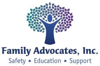Family Advocates Login