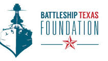 Battleship TEXAS Foundation Battleship Texas Volunteer Application Form