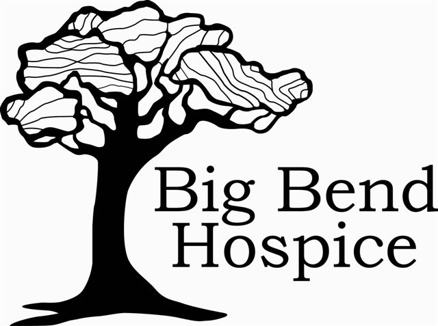 Big Bend Hospice Privacy Policy