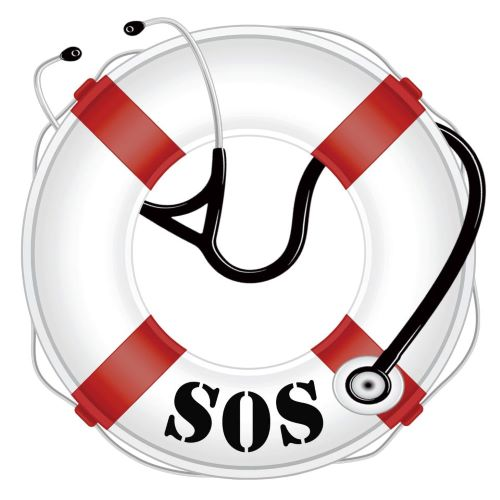 SOS Health Services of Walla Walla Privacy Policy