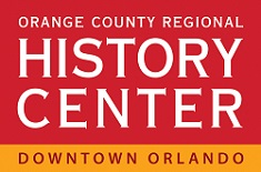Orange County Regional History Center History Center Volunteer Application
