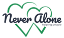 Never Alone Volunteer Application Form