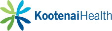 Kootenai Health Login