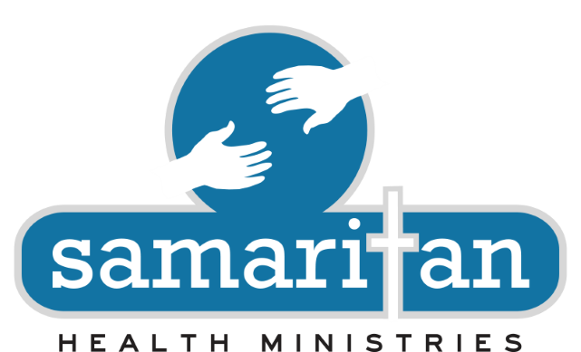Samaritan Health Ministries Samaritan Health Ministries Volunteer Application Form