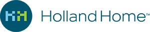 Holland Home Holland Home Volunteer Application