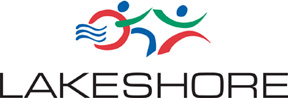 Lakeshore Foundation Login
