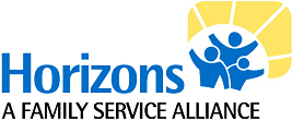 Horizons Privacy Policy
