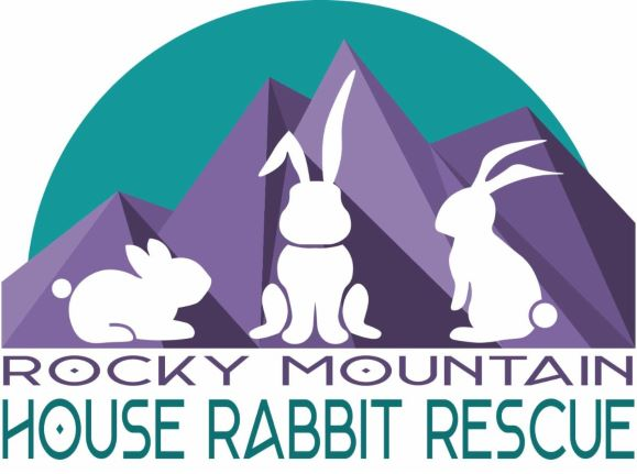 Rocky Mountain House Rabbit Rescue Volunteer Sign-up Form