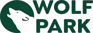 Wolf Park, Inc. Volunteer Application Form