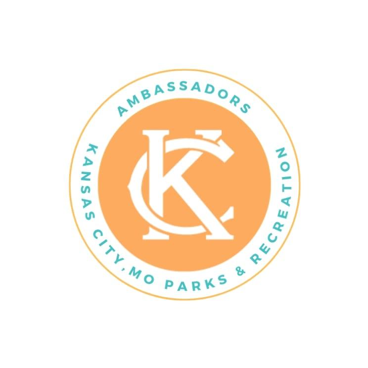 KCMO Parks and Recreation KCMO Parks and Recreation Adult Volunteer Application