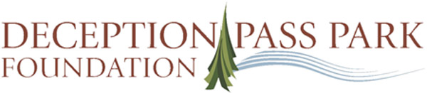 Deception Pass Park Foundation Deception Pass State Park Volunteer Application Form - Individual