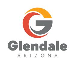Glendale Public Library City of Glendale Volunteer Application