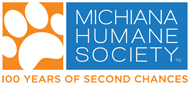 Michiana Humane Society. Login