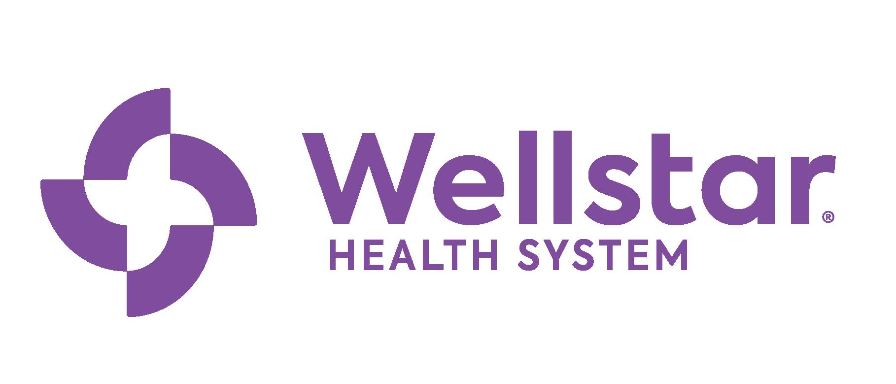 Wellstar Community Hospice Volunteer Application Form