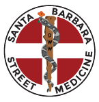 Doctors Without Walls - Santa Barbara Street Medicine Login