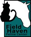 FieldHaven Feline Center Login
