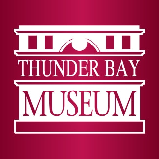 Thunder Bay Museum Minor Volunteer Application Form
