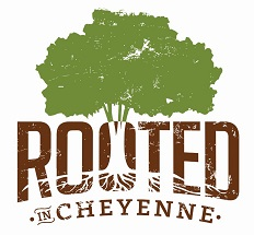 Rooted in Cheyenne Volunteer Application Form