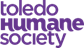 Toledo Humane Society Login