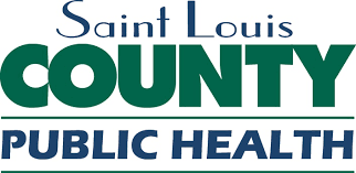 Saint Louis County Department of Public Health St. Louis County Volunteer Application- Vaccine Staffing